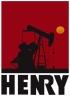 henrylogo